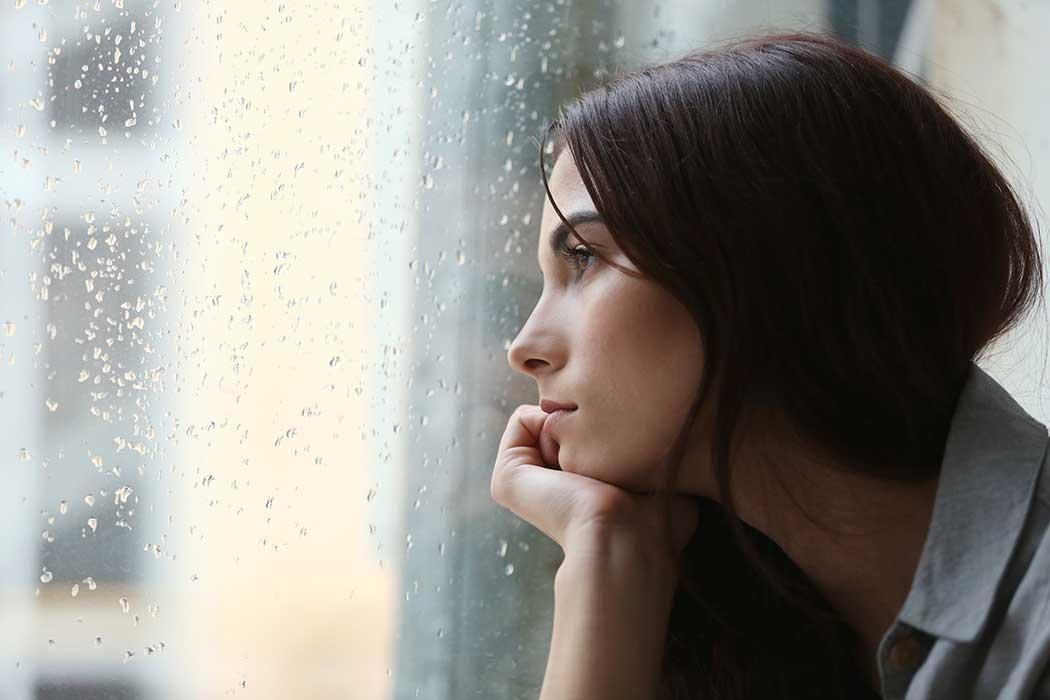 best ketamine infusion for depression treatment arizona