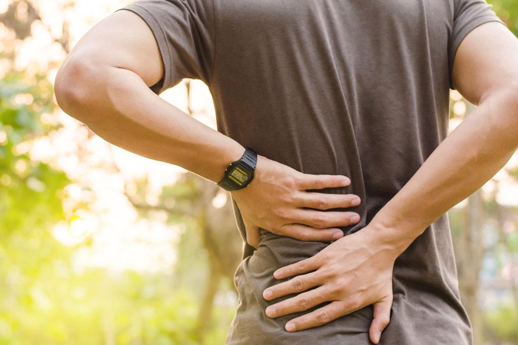 ketamine-best-treatment-for-chronic-pain
